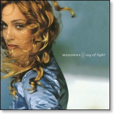 madonna_-_ray_of_light-front